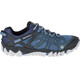 Merrell All Out Blaze Aero Sport Shoes Men Slate